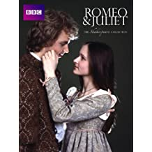 BBC Shakespeare: Romeo and Juliet
