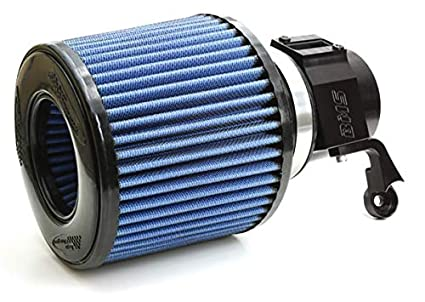Billet BMS B58 Performance Air Intake - B58 Engine for BMW 140 240 340 440