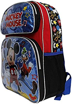 63edc2add497 Disney Mickey Mouse