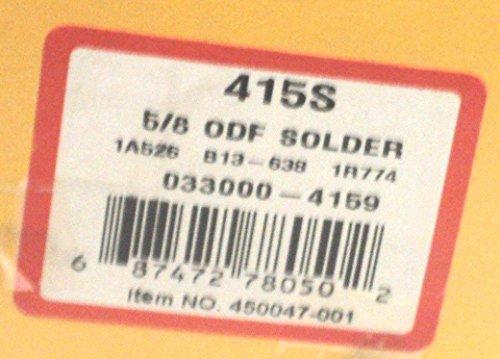 Parker 415-S 415S - Juego de 2 secadores de filtro de línea: Amazon.es: Amazon.es