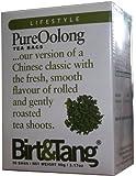 Birt&Tang Pure Oolong Tea (50 bags)
