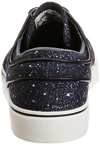 NIKE SB Shoes JANOSKI GALAXY Sz 13
