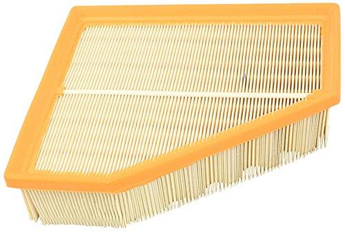 Beck Arnley 042-1862 Air Filter