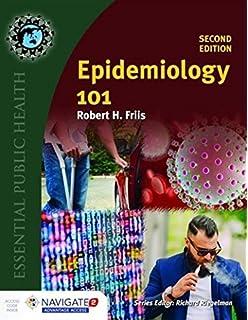 Essentials of biostatistics in public health essential public epidemiology 101 essential public health fandeluxe Choice Image