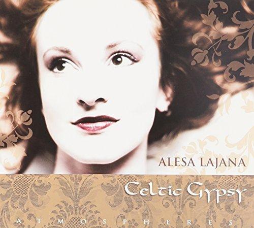 Celtic Gypsy by ALESA LAJANA (2008-09-08) B01G4D15UU