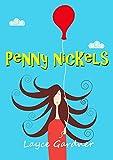 Penny Nickels, a novella