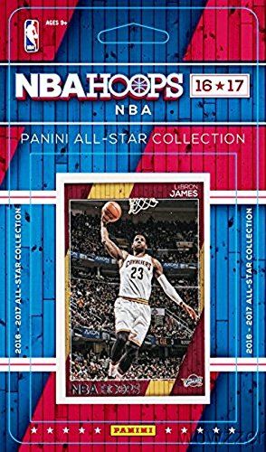 2016-2017-panini-hoops-nba-basketball-complete-all-star-collection-special-edition-factory-sealed-se