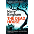 The Dead House: Fiona Griffiths Crime Thriller Series Book 5