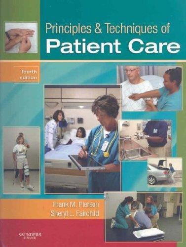 the cota examination review guide