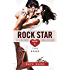 Rock Star: The Song (Book 1 of a Bad Boy Romance)