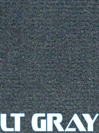 Marine Outdoor Pontoon Boat Carpet 20oz 10colors Lt Gray 8 1 2 X30