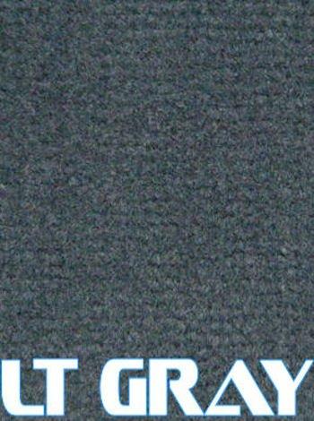 Pontoon Carpet (Marine Outdoor Pontoon Boat Carpet/20oz/10colors (Lt Gray,)