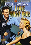 Love That Bob: Volumes 1-3