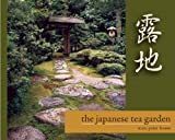 The Japanese Tea Garden, Marc Peter Keane, 161172015X