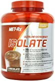 MET-Rx Ultramyosyn Whey Isolate Chocolate, 5 pound