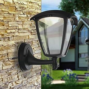 Murale L'eau 12w Lampe Led Moderne Ip65 Imperméable À Applique UMjzqVGLSp