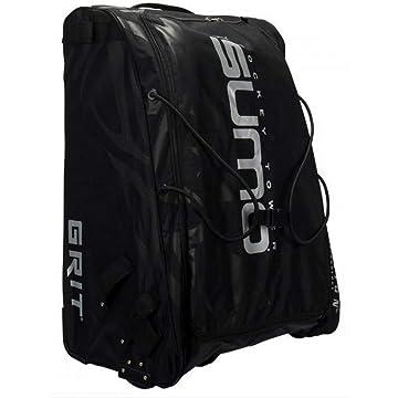 mini Grit GT4 Large Sumo