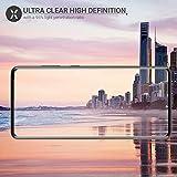 Olixar For Samsung Galaxy S20 Ultra Screen