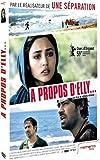 À propos d'Elly... Ours d'Argent meilleur réalisateur 2009