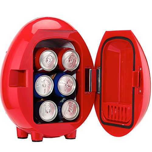 electric 6 can cooler - 9