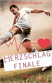 Book Herzschlagfinale: Volume 3