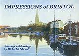 Impressions of Bristol