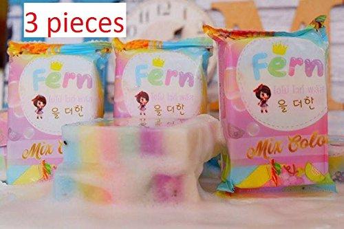 3-pcs-x-fern-soap-mix-color-newest-omo-white-plus-improved-formula-original-dhl-ship-from-thailand-f