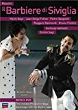 Rossini - Il Barbiere Di Siviglia (The Barber of Seville)