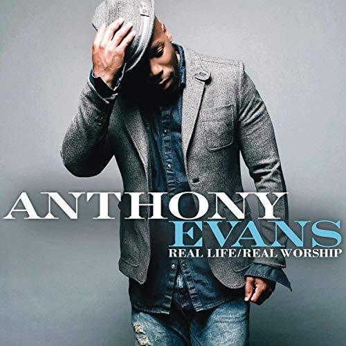 Real Life / Real Worship ()