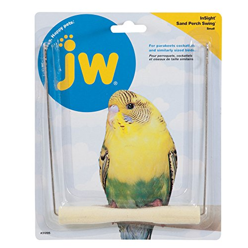 Buy jw pet insight