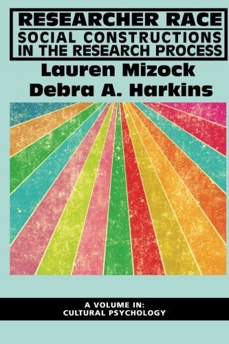 Lauren Mizock, PhD Publication