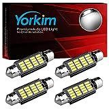 Sylvania Automotive Lights & Lighting Accessories