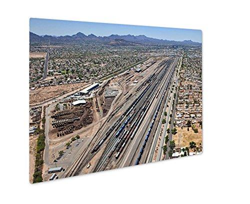 Metal Yard Art Tucson - The Innovative Store