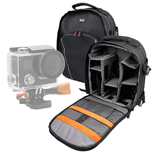 Midland Waterproof Camera - 8