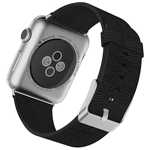 Apple Watch Band, JE…