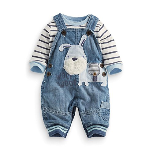 Cute Baby Boy Clothes Amazon Com