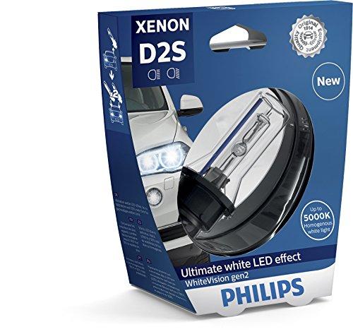 Philips Led Light Bulb Comparison