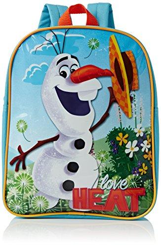 Disney Frozen FROZEN001052 Olaf Backpack