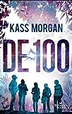 De 100