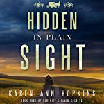 Hidden in Plain Sight | Karen Ann Hopkins