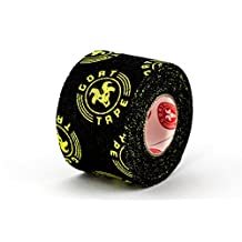 Goat Tape Scary Sticky Premium Athletic / Weightlifting Tape