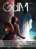 Grimdark Magazine Issue #17