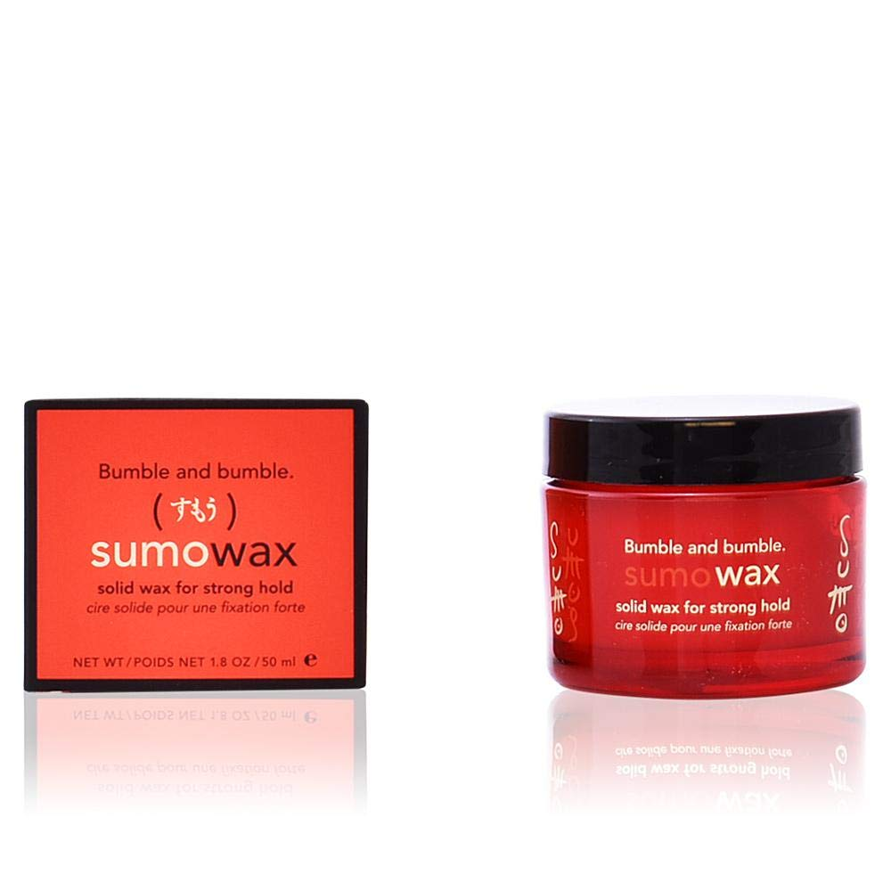 Bumble and bumble Sumowax 1.8oz