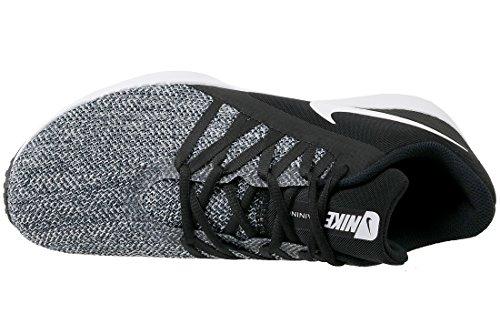 Aa7064 White Black Varsity Nero Trainer Complete Nike Sneaker 001 001 Uomo TBqtxA