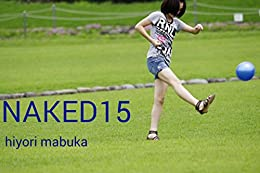 Download for free NEKED15