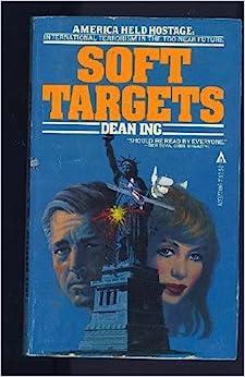 Book Soft Targets