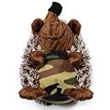 FORE-Dog-Squeak-Plush-Toy-Chew-Toy-For-Dog