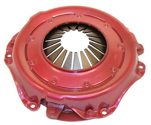 Ram Clutches 401 10.4'' Diaphragm Type Pressure Plate