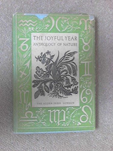 the-joyful-year-an-anthology-from-the-garden-of-english-poetry-and-prose