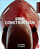 Ship Construction, Seventh Edition